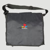 Mid 90's PlayStation Shoulder Bag