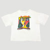 1997 Picasso 'Portrait of a Woman with a Hat' T-Shirt