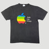 Mid 90's Apple User Groups T-Shirt