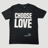 2010's Katharine Hamnett 'Choose Love' T-Shirt