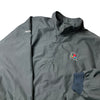 2000 PlayStation 2 Windbreaker Jacket