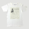 2013 Larry Clark 'Tulsa' T-Shirt