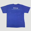 90's Renoir 'The Skiff' T-Shirt