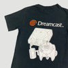 2003 Dreamcast 'Space Channel 5' T-Shirt