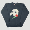 Mid 80's The Phantom of the Opera Sweatshirt