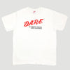 Early 90's D.A.R.E. T-Shirt