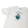 1991 Earth Day T-Shirt
