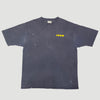 Early 00's Ikea Staff T-Shirt