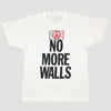 1989 'No More Walls' T-Shirt