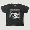 00's Joy Division 'Closer' T-Shirt