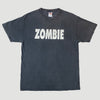 Late 90's Zombie' T-Shirt
