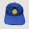 2010's Bubba Gump Shrimp Co. Strapback Cap