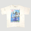 1990 Cathedral 'Never Lasting Love' T-Shirt