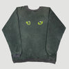 Late 80's Cats Sweatshirt