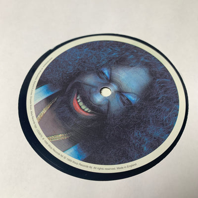 1999 Aphex Twin 'Windowlicker' 12""