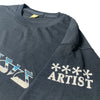 Early 90's Psygnosis Artist T-Shirt