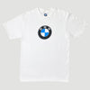 Mid 90's BMW Promotional T-Shirt