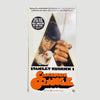1991 'A Clockwork Orange' VHS