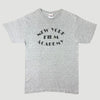 90's New York Film Academy T-Shirt
