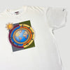 1997 GFC Earth Day T-Shirt