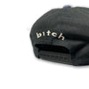 Mid 90's Bitch Skateboards Snapback Cap