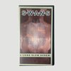 1986 SWANS 'A Long Slow Screw' VHS