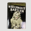 1975 Kenneth Anger 'Hollywood Babylon'