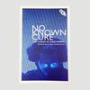 2013 'No Known Cure: The Comedy of Chris Morris' First Edition
