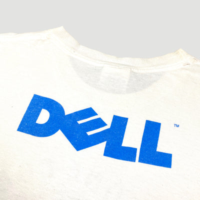 90's Dell 'One Community' T-Shirt