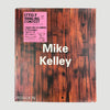 1999 'Mike Kelley'