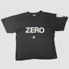 Late 90's Smashing Pumpkins 'Zero' T-Shirt