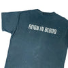 2003 Slayer 'Reign In Blood' T-Shirt