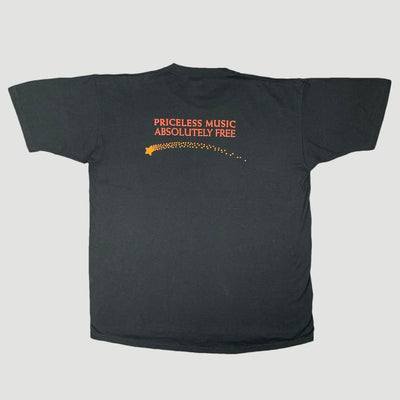1992 New York Philharmonic T-Shirt