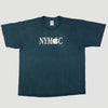 90's Apple NY Mac T-Shirt