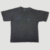 2000 Playstation 2 Promo T-Shirt