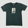 2005 Larry Clark 'Tulsa' T-Shirt