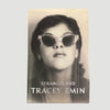 2005 Tracey Emin 'Strangeland' First Edition
