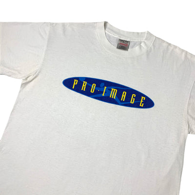 Early 90's Pro Image T-Shirt