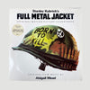 1987 Full Metal Jacket Original Soundtrack LP