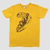 00's The Velvet Underground T-Shirt