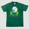 Early 90's Global Links T-Shirt