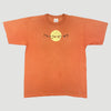 Mid 90's Yoga Sunset T-Shirt