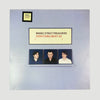 1996 Manic Street Preachers 'Everything Must Go' LP