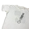 1986 New Order 'Low-Life' T-Shirt