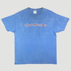 00's PlayStation Japanese Spell Out T-Shirt