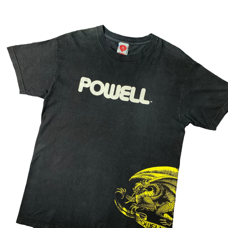 90's Powell Peralta Classic Dragon T-Shirt