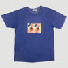 90's Andy Warhol Foundation 'Mickey Mouse' T-Shirt