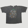80's Irish Poets & Writers T-Shirt
