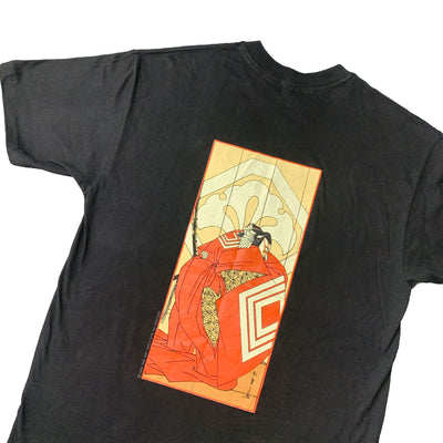 1992 Art Institute of Chicago T-Shirt