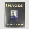 1994 David Lynch 'Images' (First Edition)